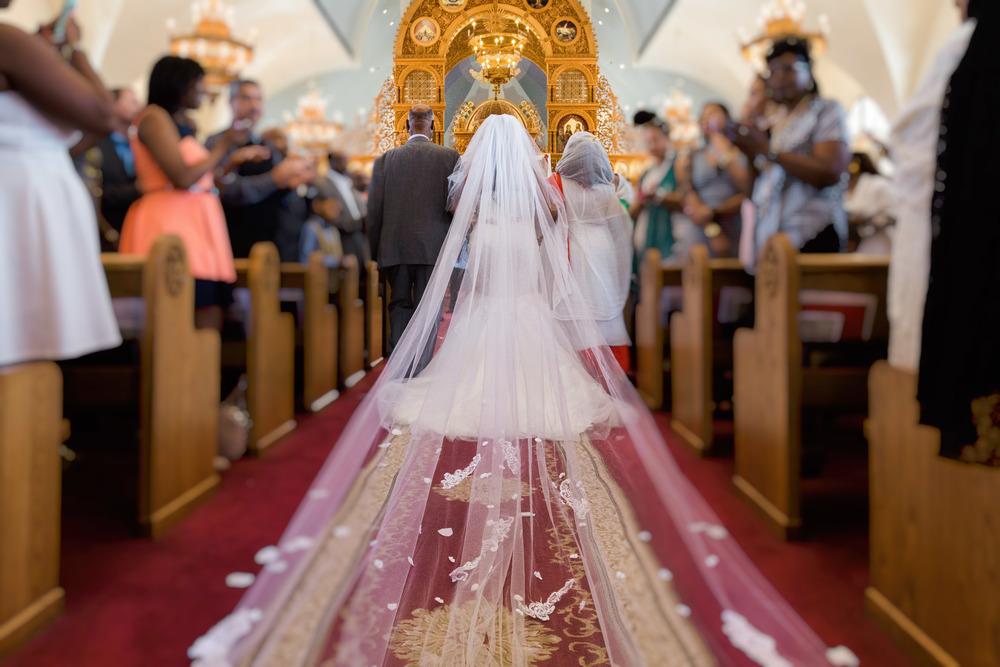 The Bride-1.jpg