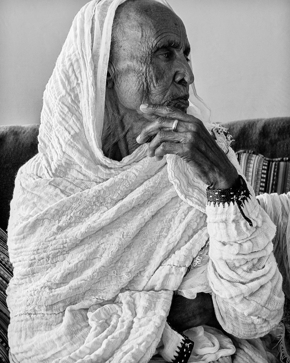 Grandma-1.jpg