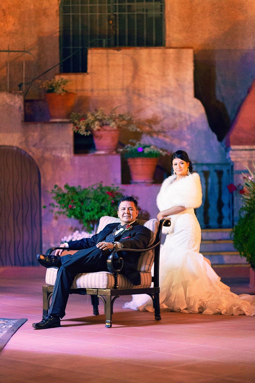 Mr & Mrs Amador-1-2.jpg