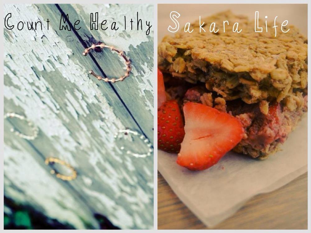 count-me-healthy-sakara-life.JPG