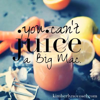 juice-wellness
