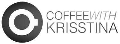 coffeewkrisstina