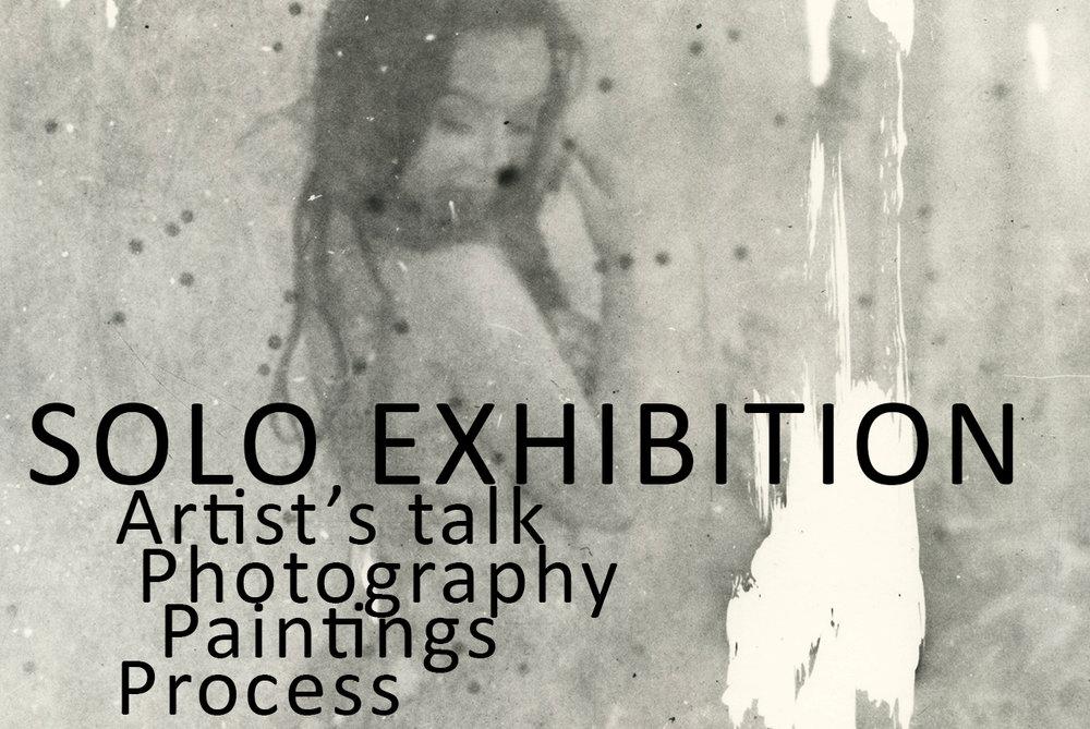 solo exhibition principle.jpg