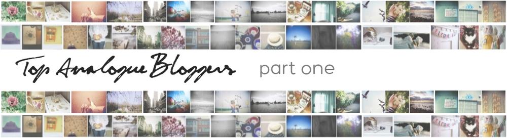 topanaloguebloggers1