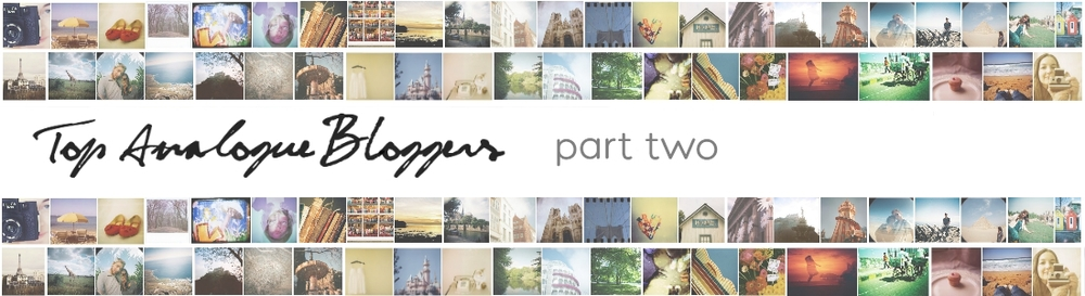topanaloguebloggers2