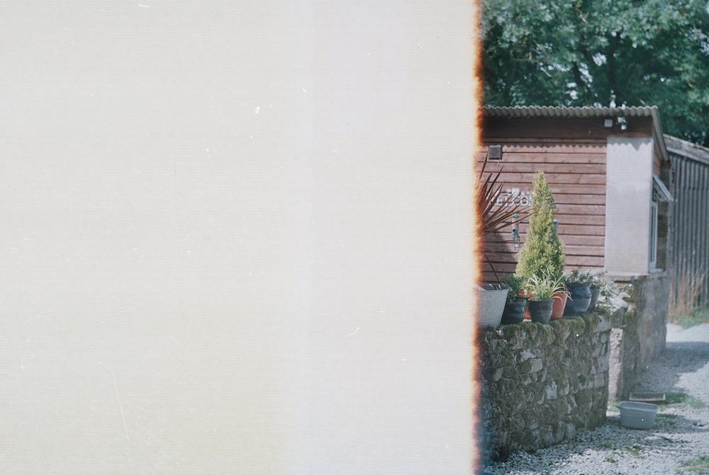 Photo02_00.jpg