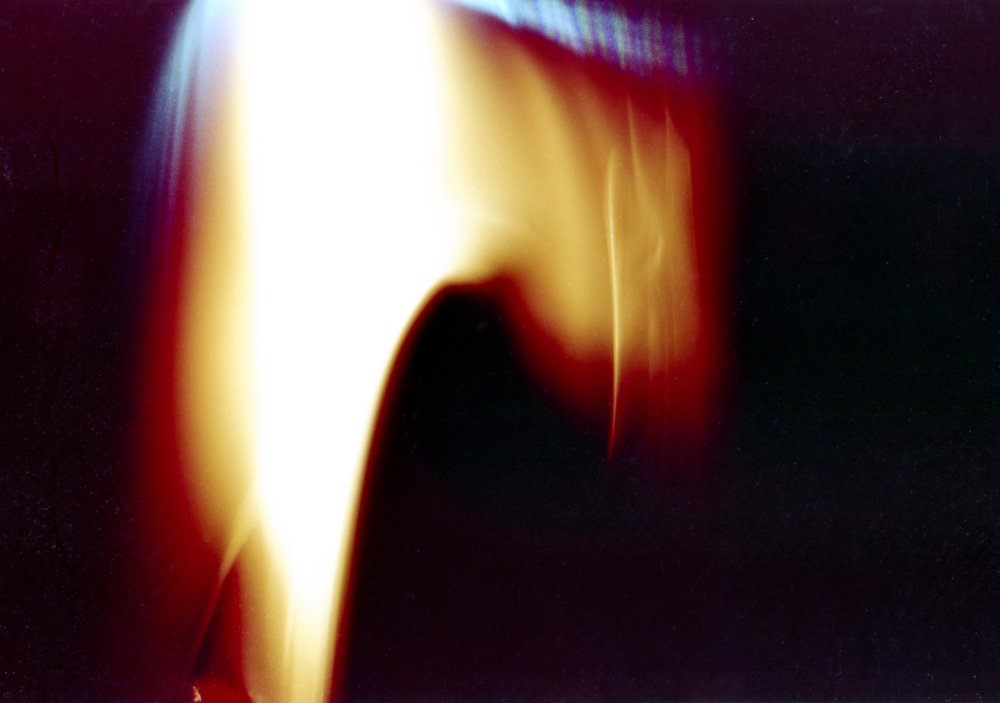 Film Burn Vi Vii For The Easily Distracted