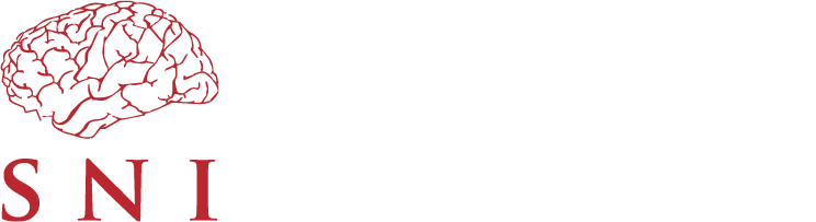 Swiss Neurosurgeons International