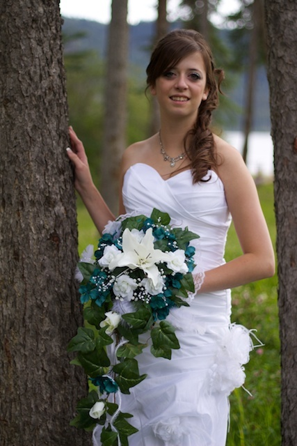 WeddingBlog 038.jpg