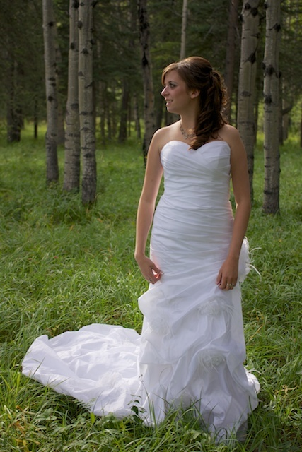 WeddingBlog 046.jpg