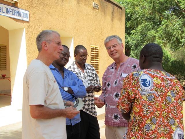 Burkina Faso_Nouna.jpeg