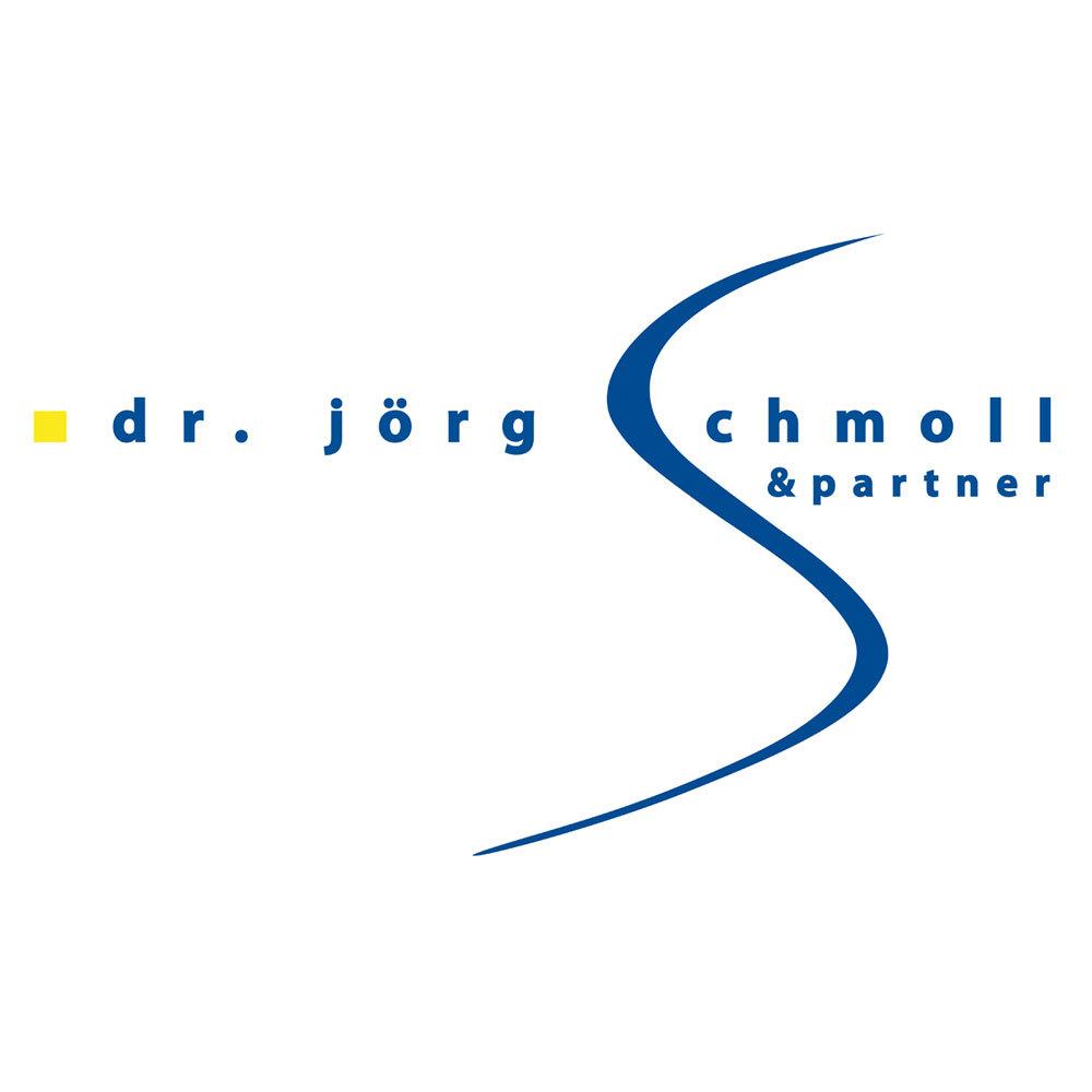 Dr. Jörg Schmoll