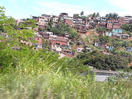 Favela Uruguai_1.jpg