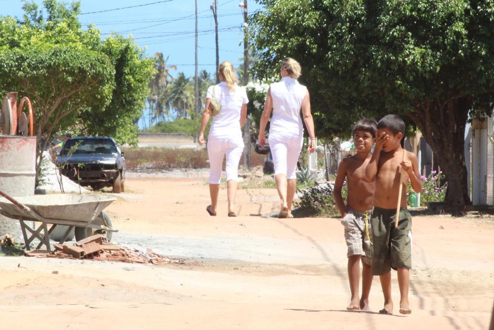 brasilien3.jpg