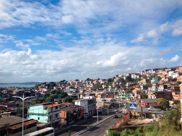 favela paripe.jpg