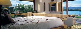 trident_udaipur_hotel.jpg