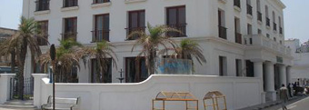 promenade_hotel.jpg