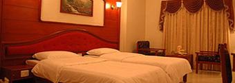 hotelgnanam.jpg