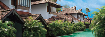 kumarakom_lake_resort.jpg