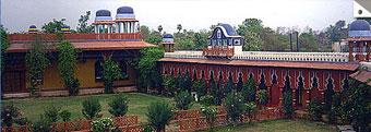 Bundelkhand_Riverside.jpg