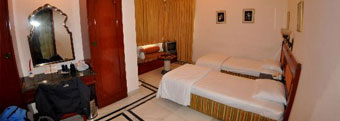 Orchha_Resort.jpg