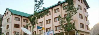 Hotel_Ibex_Jispa.jpg