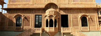 mandir-palace-jslmr.jpg