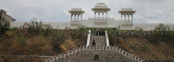 haveli-resort-kumbhalgarh.jpg