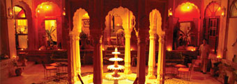 jaisalmer-nachana-haveli.jpg