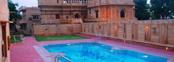 jaisalmer-mandir-palace.jpg