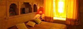 jaisalmer-hotel-fifu.jpg