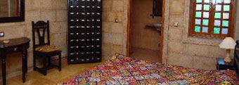 jaisalmer-pleasant-haveli.jpg