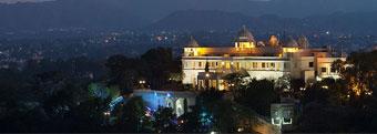 thumb-laxmi-niwas-palace-udaipur.jpg