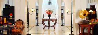 jodhpur bal samand lake palace.jpg