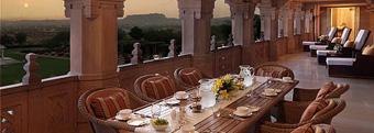 jodhpur umaid-bhawan-palace.jpg