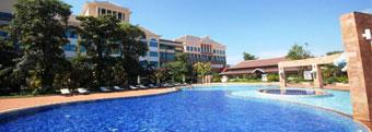 radisson-blu-mahabalipuram.jpg