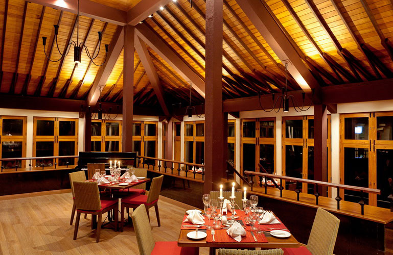 Cinnamon Citadel, Kandy