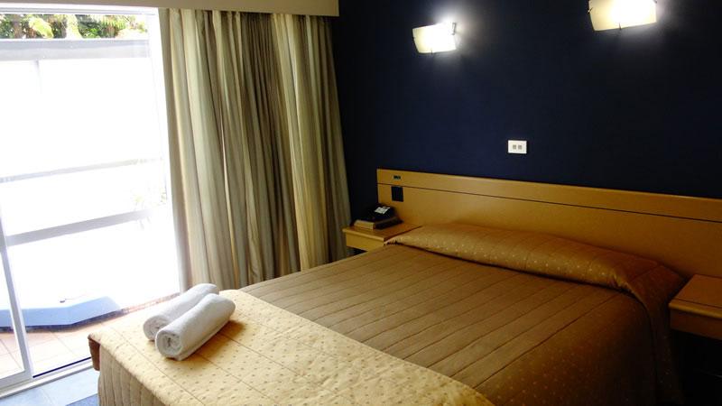 Alpin Motel, Rotorua