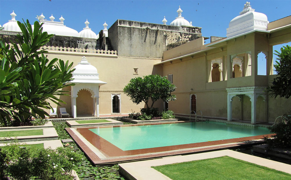 the-other-rajasthan-sardargarh.jpg