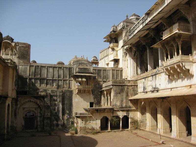Bundi Photo credit:  taylorandayumi