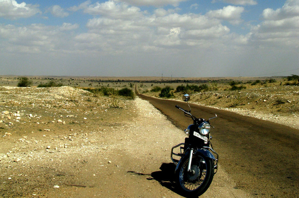 motorcycle-safari.jpg
