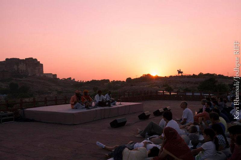 jodhpur-riff-nomad-travels-7.jpg