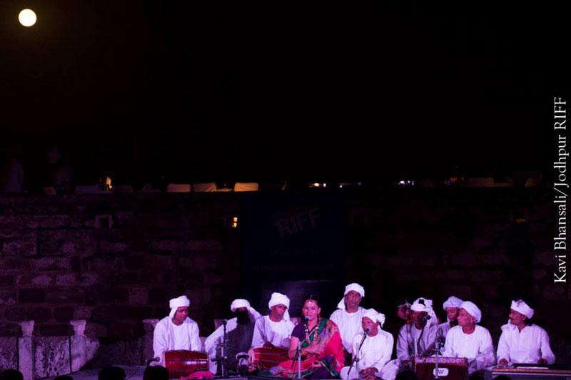 jodhpur-riff-nomad-travels-17.jpg