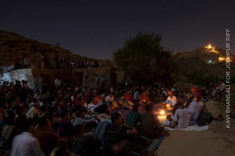 jodhpur-riff-nomad-travels-22.jpg