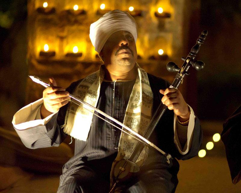 sufi-festival-nagaur-jodhpur-10.jpg