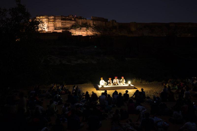 jodhpur-riff-nomad-travels-44.jpg