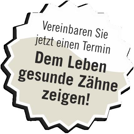 Termin_vereinbaren.png