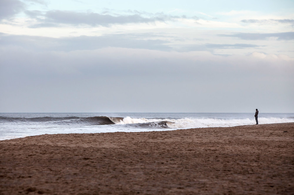 whitby-surf-web-15.jpg