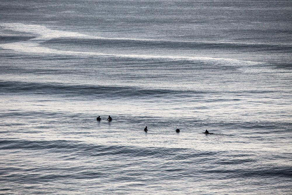 Whitby-surf-for-web2.-Scott-Wicking..jpg