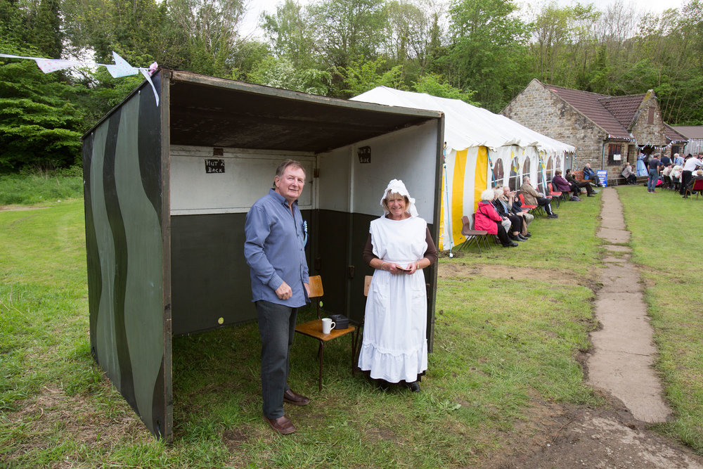 02 Grosmont Co Op 150 yrs. 20th May 2017.jpg
